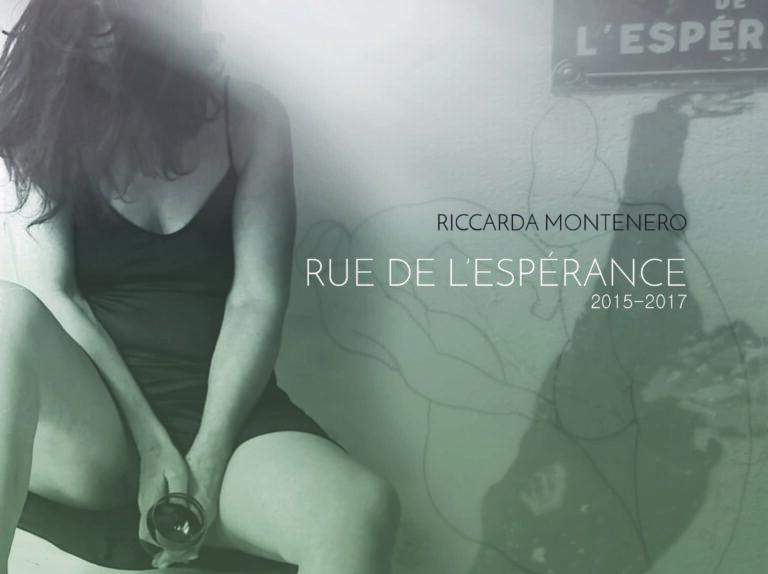 COVER_rue_esperance