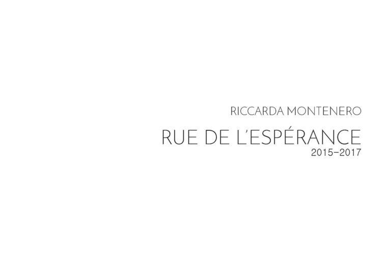 INTERNO_rue_esperance_Pagina_01
